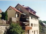 Wohnen auf dem Land in 7 Zimmern ideal für Fam. 83631