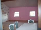 Grosse, helle 1 Zimmerwohnung, 58 m² in Halbing bei Ebersberg 76119