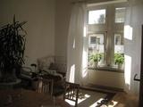 Schöne Altbauwohnung (renoviert) 16070