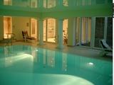 Reduziert!! Traumhafte Luxus-Villa mit Schwimmhalle 382376