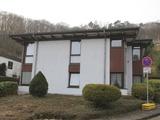 Bonn Dottendorf, Wohnung auf 2 Etagen m. Terrasse, Garten, Sauna u. offenem Kamin in ruhiger Lage 680028