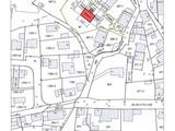 Wir schaffen neuen Lebensraum in Ansbach - Grundstück in Ansbach  689922