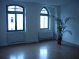 Helle 2-Raum Wohnung in Meissen zu vermieten 36303