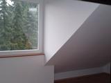Gemütliche Dachwohnung in Enniger Krs. WAF 58604