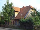3- Zimmer- Wohnung im Ökohaus  11394