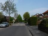 - Möblierte 30m² 1 Zimmer Wohnung in Rheinbach zur Miete auf Zeit 394956