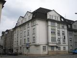 1,5 Zimmer-Appartement-mit BALKON 5754