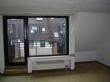 schicke 2Zi Wohnung 62qm Essen-Stee 10656