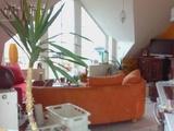 2-Zimmer -Whg 47cm² im Reihenhaus 15569