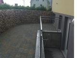 schöne helle 3- Zimmer Neubauwohnung  222411