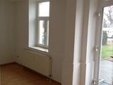 Sehr schöne 2-R.-Wohnung in MD-Sudenburg, ca 60,00m² mit Terrasse und offener Küchenbereich 395786