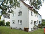 Preissenkung! Schönes 3-Fam. Haus in zentraler Lage Ansbach 690693