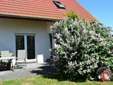 Gepflegtes, freistehendes Einfamilienhaus in sehr guter Lage von Weisendorf 698348