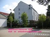 Apartment 30419 Hannover Herrenhausen nahe VW Werk + Hi Tec Park 694102