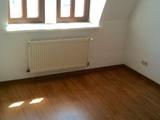 Schöne freundliche. 3-R-Wohnung in MD-Sudenburg,DG ca 72m² mit BLK , WG tauglich zu vermieten ! 671358