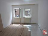 Auch für Studenten! Renovierte 3 Zimmer-Wohnung mit EBK in zentraler Lage von Nürnberg 687813