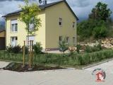 Neuwertiges Einfamilienhaus in schöner Siedlungslage Treuchtlingen 691579