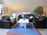 DG-Wohnung in einem 2- Familienhaus 23237