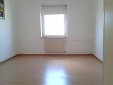 helle, renovierte 2,5Z-1.OG Wohnung mit großer Wohnküche 562255
