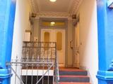 wunderschöne 3-Zimmer Jugendstielwohnung, Courtagefrei zum 01.05.  214903