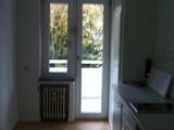 Wohnung in Oberkassel 5961