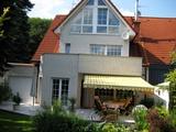 Repräsentative Villa mit Luxusausstattung 23373