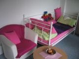 Einlieger Wohnung in Brunsbek 9754