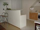 Wohnung Ratingen 15481