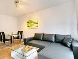Schöne, helle Zweizimmerwohnung 664770