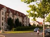 2-Zimmerwohnung,Düsseldorf-Wittlaer 10801