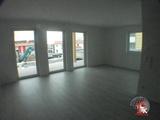 Erstbezug: 3 Zimmer-Erdgeschoss-Wohnung mit Terrasse in Neuendettelsau 694726