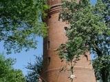 """++Wohnen im Wasserturm++ sanierter Luxus auf 8 Etagen ++ traumhafter Ausblick, KaminundAufzug  inklu"""" 47469"""