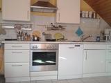 Grosszügige 2-Zimmer Wohnung in Itzum 59062