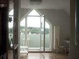 1-Zimmer-DG-Wohnung in Plauen-Reusa von privat -frei - 668075