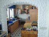 Haus mit Garten in einer renovierten Hofreite! 226563