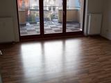Exklusiv  wohnen in der Altstadt von Magdeburg sonnige 4-Raum-Wohnung, im  1.OG  ca. 112  m² 75185