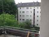 Sanierte 2-Zimmerwohnung in Berlin-Wilmersdorf 156527