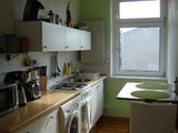 Wunderschöne 2-Zimmer-Altbau-Wohnung  157663