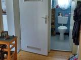 Schöne 2-Zimmer-Wohnung ab 1.05. zu vermieten 695074