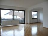 Gepflegtes 2-3 Familienhaus in Feldrandlage in ruhigem Wohngebiet, 195 qm Wohnfl., Vollkeller 215535