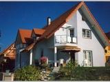 Exklusives Einfamilienhaus sucht neuen Eigentümer  476932