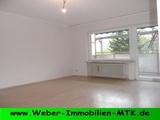 Tolle, lichtdurchflutete Wohnung Nähe Globus Markt, TGL-Wannenbad, SONNEN-Balkon 230017