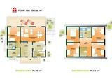 Neubau Einfamilienhaus in Eigeltingen 149974