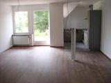 Neue Wohnung aus dem Umbau in gehobener Ausstattung – Erstbezug – ca. 58 qm. Provisionsfrei. 101261
