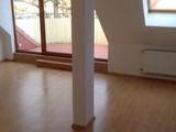 Wohnen über der Stadt sonnige 2-R-Wohnung im DG ca. 64,00 m² Magdeburg -Stadtfeld Ost zu vermieten ! 665267
