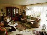 Eine 3-Zimmerwohnung  in Frechen  in einer sehr ruhigen Lage für eine glückliche Familie! 210400