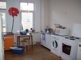 Schön wohnen am Moritzberg! Gemühtliche helle 3-Zimmer-Wohnung! 61311