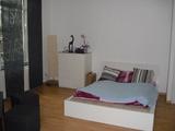schnuckelige Altbau Wohnung mitten in Zollstock zu vermieten 28578
