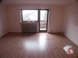Helle, große 3,5 Zimmerwohnung mit Balkon in Merkendorf 579526