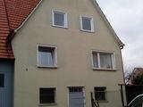 Nette 2-Zimmer-Wohnung 10652